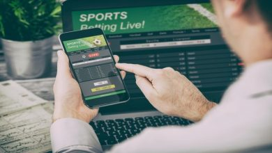 Photo of The Rise of Cryptocurrency Sports Wagering