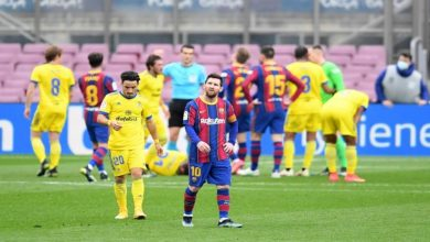 Photo of Have Barcelona missed a chance to become champion?