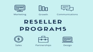 Photo of SEO Reseller Programs: A Starter Guide for Agencies