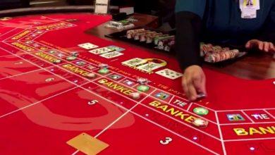 Photo of Tingkatkan Strategi Anda untuk Menang di Casino Online Indonesia