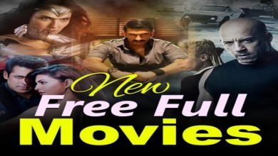 Photo of Free Full Movies