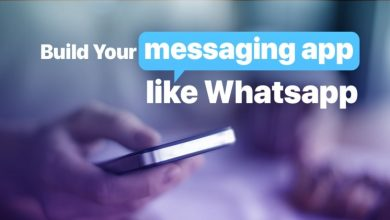Photo of How to create a messaging app like WhatsApp?