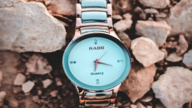 Photo of The Fascinating Role and Appeal of Rado Watch