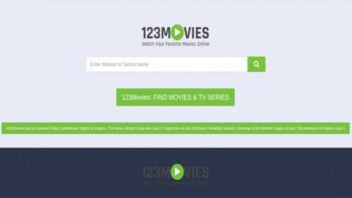 Photo of What is 123 Movies And How It Was Created?