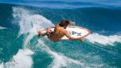 Photo of A Guide For Knowing About Surf Fashion & Its Style