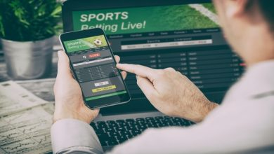 Photo of How you can make money at online sports betting
