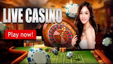 Photo of Best Strategies for Playing Blackjack in Trusted Online Casino Malaysia 2021