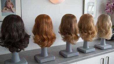 Photo of How To Use A Wig To Change Your Looks