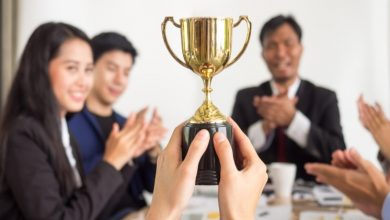 Photo of 5 Impacts of the Importance of Giving Rewards to Employees