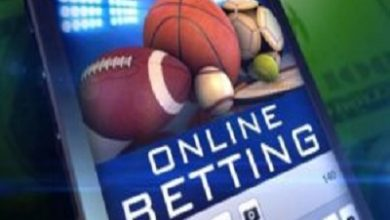 Photo of Ways To Be Informed About Specific Sports Before You Start Betting