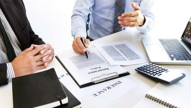 Photo of Answering 7 common questions about mediclaim insurance policy