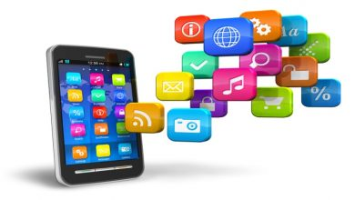 Photo of Benefits Of Installing Applications Download And Install Manager On Your Android Phone