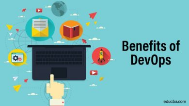 Photo of What are the benefits of DevOps certification?