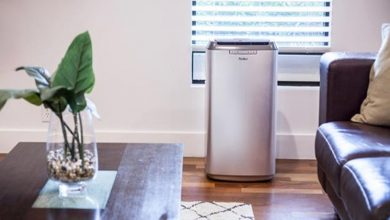 Photo of Blast Portable Air Conditioner – Save Money When You Cool off Your Home in the summer