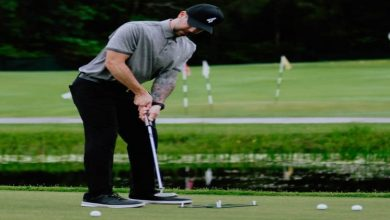 Photo of Golf Putting Tips – A Few Great Putt Tips