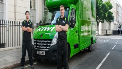 Photo of How Can a Man And Van Balham Save You Money?