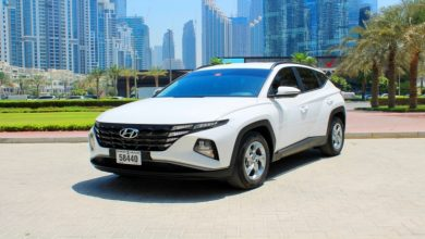Photo of In Dubai, How Can We Find A Dependable And High-Quality Car Rental Service?