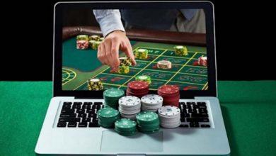 Photo of Play Judi Online Win Money