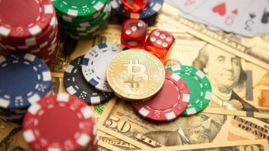 Photo of How Products And Are Money Through Online Casinos