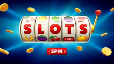 Photo of Slot Machine Tips For Players Wish To Win