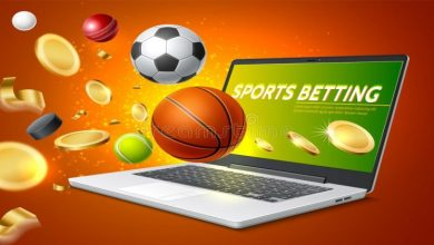 Photo of Some Strategies in Sports Betting