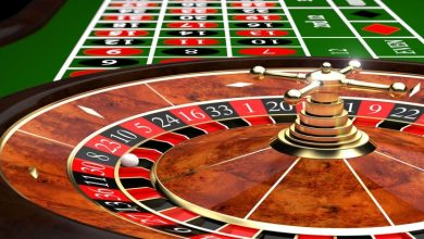 Photo of Spin To Win: 6 Casinos Games For Roulette Lovers