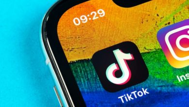 Photo of The Role Of TikTok's E-Commerce Tools In Social Shopping