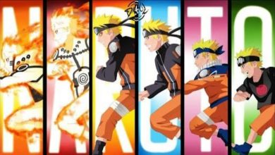 Photo of Top 7 Naruto Fillers Worth Watching