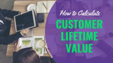 Photo of How to Use Customer Lifetime Value To Improve Investment Decisions?