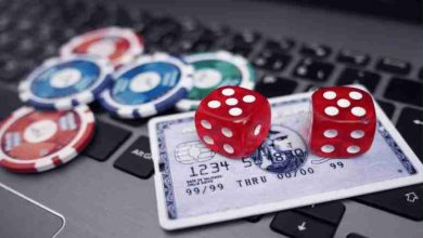 Photo of UK Government will Increase Costs for All Gambling Licenses and Applications