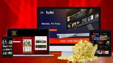 Photo of Movierulz | movierulz plz | Movierulz.net – Use the top-rated website to enjoy the movie
