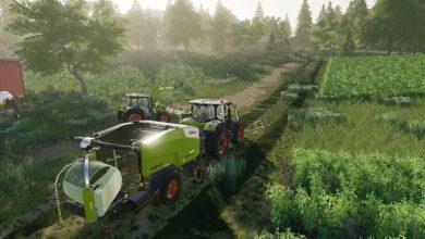 Photo of Farming Simulator 22 – One of the Most Anticipated Simulators of 2021.