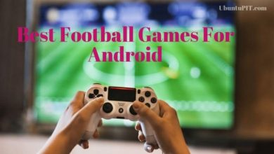 Photo of Five football games that you should look out for in July