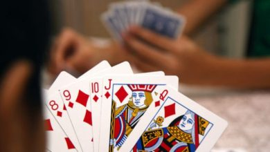 Photo of Indian Rummy: a card game that will give thrills and fun