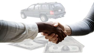 Photo of Tips to Sell Your Car Quickly
