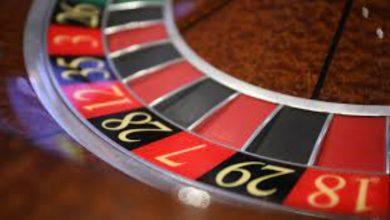 Photo of 5 Tricks for Betting Games