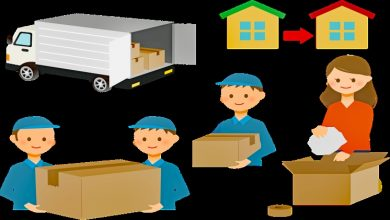 Photo of Tips to Select an Expert Moving Company in Singapore