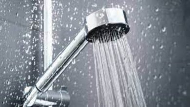 Photo of Hidden Realities About Shower Water