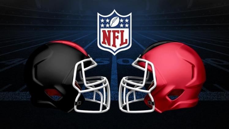 NFL Rookies For 2021 Season