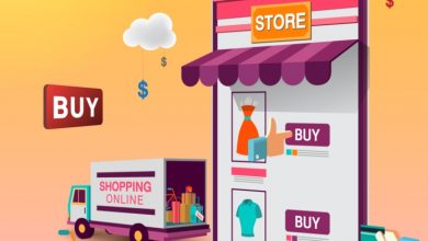 Photo of What Is The Difference Between Online Shopping And Traditional Shopping?