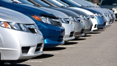 Photo of Is renting a car a good idea? Know why you need to get a rented car