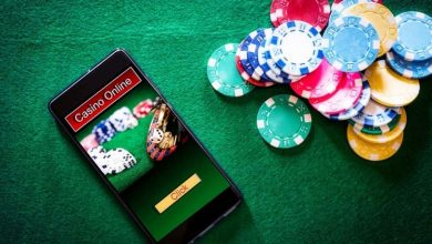 Photo of Casino Gambling Tips
