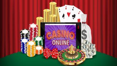 Photo of 5 Best Casino Software & Slots Provider 2021