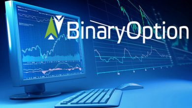 Photo of Benefits of Binary Trading Options