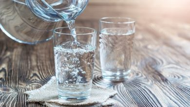 Photo of How To Choose The Best Water Purifier For Your Use?