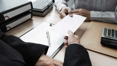 Photo of How an Employment attorney can Save Your Sufferings at Work
