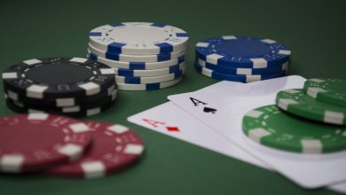 Photo of The Best Casino Games to Play with Friends