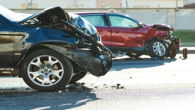 Photo of Four Misconceptions About the Car Accident Claim Process Your Lawyer Can Clear