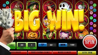 Photo of World-Known Top Online Casinos