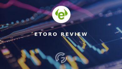 Photo of How To Trade Effectively On eToro! eToro Review 2021